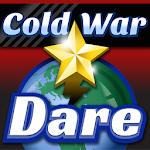 Cold War Dare 1.0.3