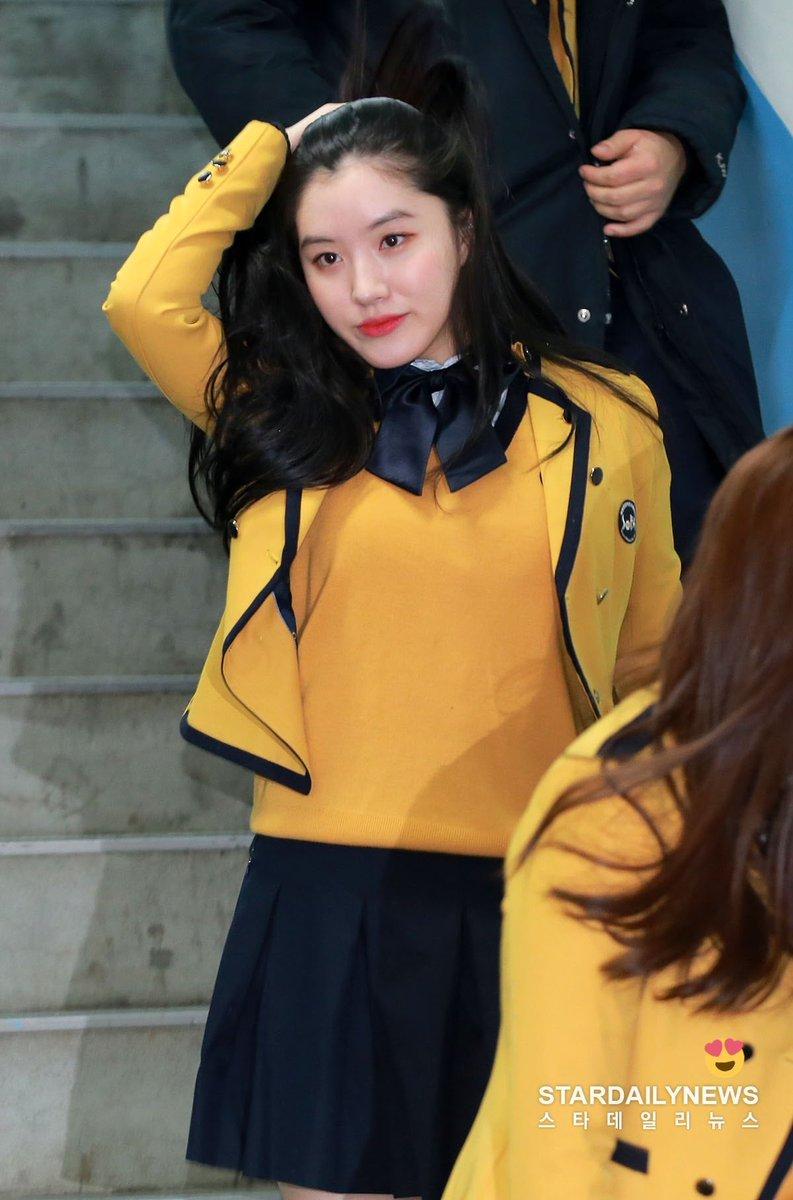 XiyeonGraduate2