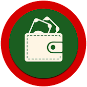 Money Register PRO