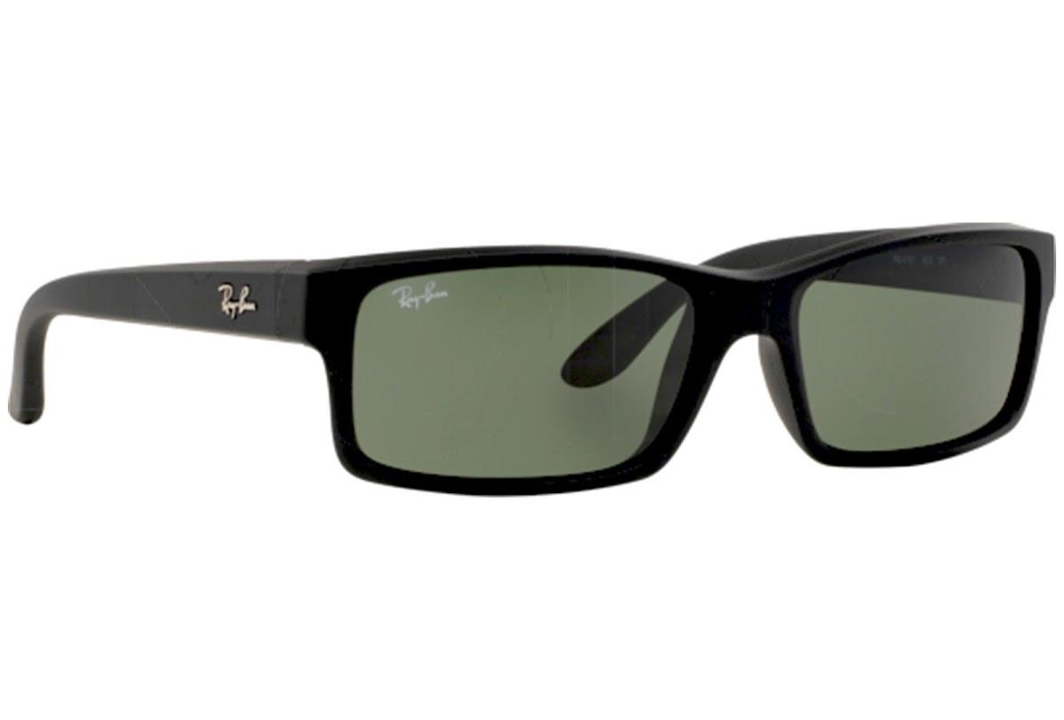 622Blickers Comprar Ban C59 Sol Rb4151 De Gafas Ray FclJTK31