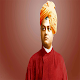Swami Vivekanand Hindi Download on Windows
