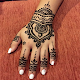 Henna Tattoo- Mehndi Designs Download on Windows