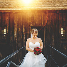 Hochzeitsfotograf Rocco Ammon (Fotopinsel). Foto vom 13.09.2016