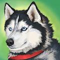 Dog Simulator - Animal Life APK