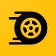 такси Тосно — водитель