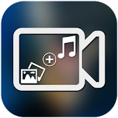 Photo and Music Movie Maker