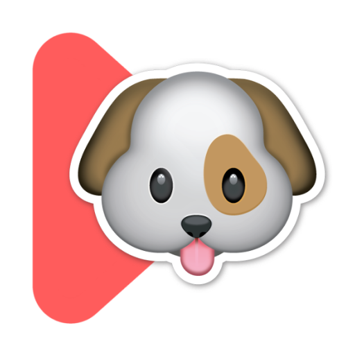 Animoji Karaoke & More