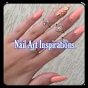 Nail Art Inspirations icon