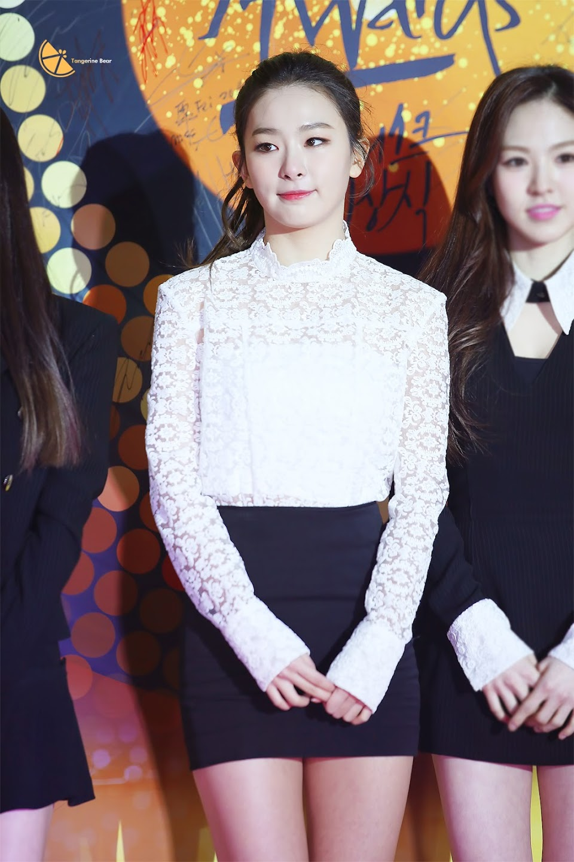 Kang.Seul-gi.full.33498