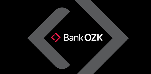 bankoftheozark online