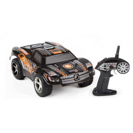 coche-rc-electrico-5-velocidades-l999-124-crazy-car-rtr.jpg