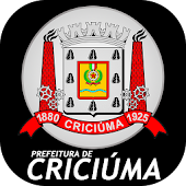 Criciúma´s City hall