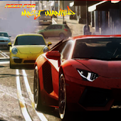 New Nfs Most Wanted Cheat