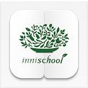 이니스쿨 icon