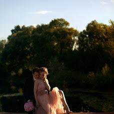 Wedding photographer Elena Kukoleva (SAWRINI). Photo of 20.09.2013