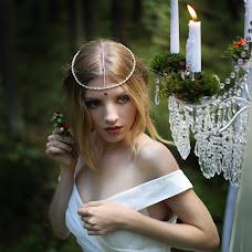 Wedding photographer Andrey Bazanov (Bazanov). Photo of 25.11.2014