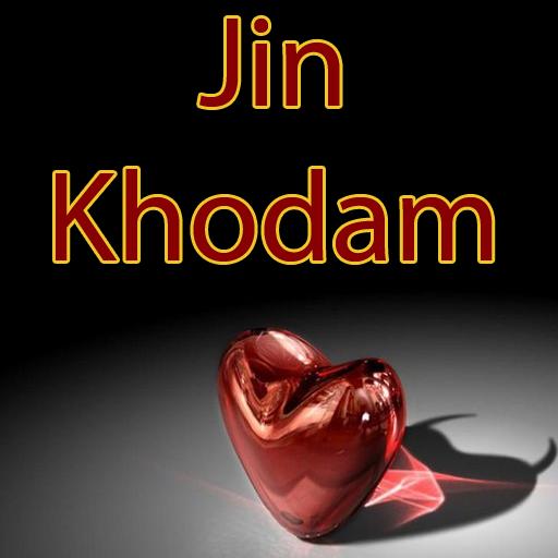 Jin Khodam