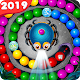 Zumble Deluxe 2019 Android apk