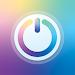 MobiLinc X icon