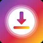 Story Saver - Video Downloader for Instagram