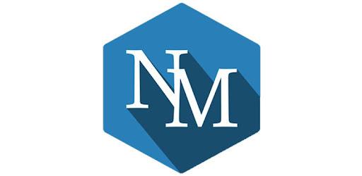 Nonton Mobi for PC