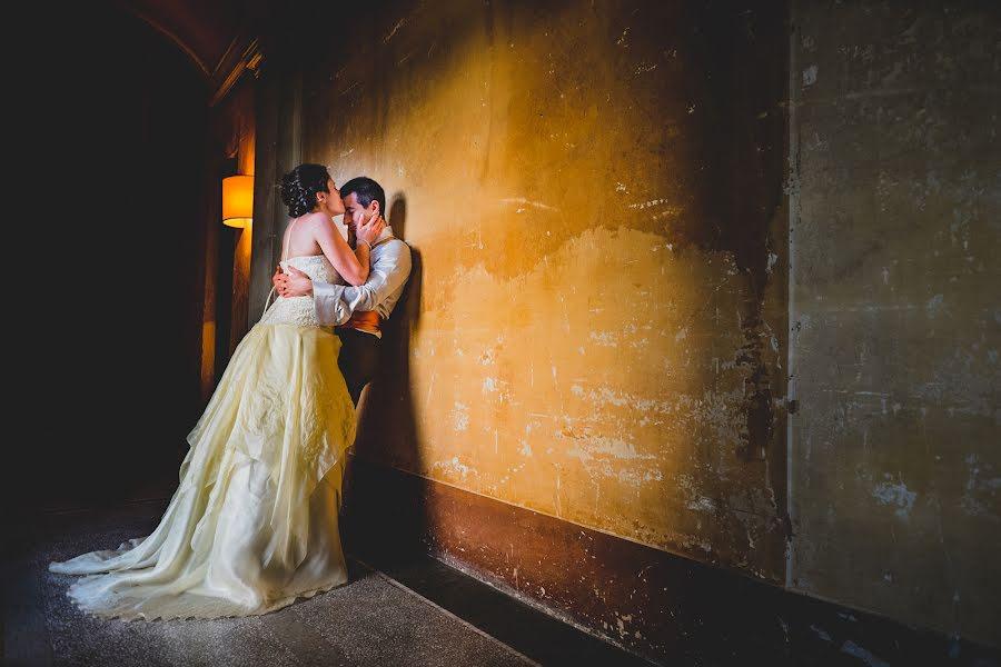 Wedding photographer Alessandro Biggi (alessandrobiggi). Photo of 18.05.2015
