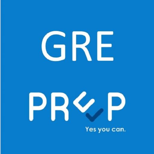 GRE 2017 Exam Prep