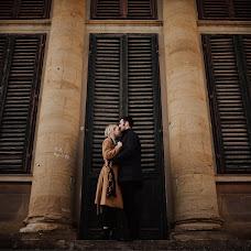 Wedding photographer Matteo Innocenti (matteoinnocenti). Photo of 05.04.2018