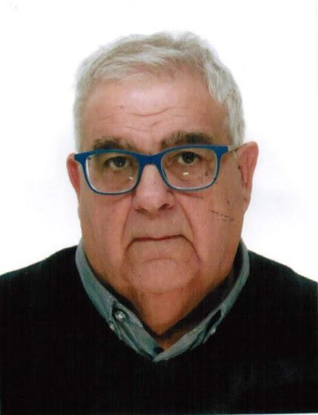 Las 18 sociedades musicales del Camp de Turia eligen a Miguel Monleón como presidente comarcal para los próximos cuatro años
