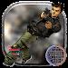🔫Grand Vegas City Gangster 3D Icon