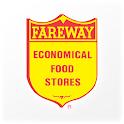 Fareway Food Stores icon