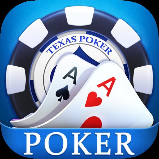 Texas Hold'em Poker (game)