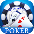 Texas Hold'em Poker apk