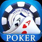 德州扑克 icon
