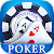 Texas Hold\'em Poker file APK for Gaming PC/PS3/PS4 Smart TV