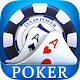 Texas Hold'em Poker (game)