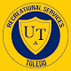 UT Recreational Services Download for PC Windows 10/8/7