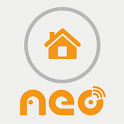 AIO REMOTE NEO - Smart Home App icon