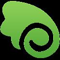 버디버디 - 새 친구와 채팅 icon