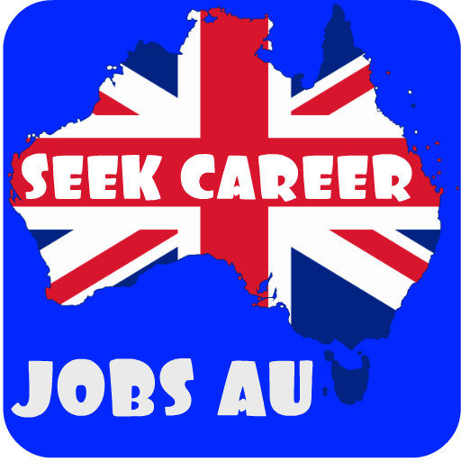 Seek Career-Jobs in Australia