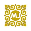 Mahavir Jewellers - Online Jewellery Shopping App icon
