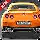 Gt-r Car Simulator Download on Windows