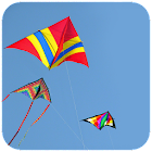 Kites Wallpaper HD icon