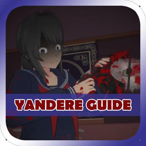 Guide For Yandare Simulator
