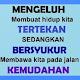 1000+ Kata Mutiara Islami Download on Windows