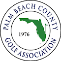 Palm Beach County GA icon