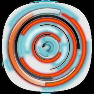 iRing Live WallPaper 1.1.2