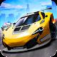 Street Death Drift Racing 3D icon