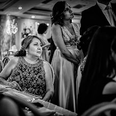 Wedding photographer David eliud Gil samaniego maldonado (EliudArtPhotogr). Photo of 10.09.2018