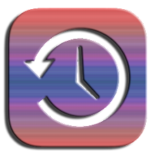 Hajiri हाजिरी Download on Windows